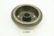 Aprilia RS 125 - Polrad Rotor A566031721
