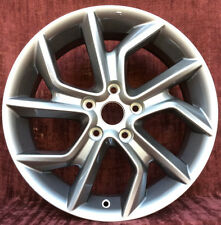"Nissan Sentra 2013 2014 2015 New SET of 4 17"" Replacement Wheels 62600"