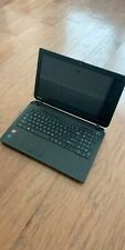 "Toshiba Satellite C55D-B5310 15.6"" AMD A8-6410 Quad Core 8GB RAM 500 GB HDD Win8"