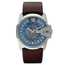 Men's Quartz (Automatic) Adult Digital Wristwatches