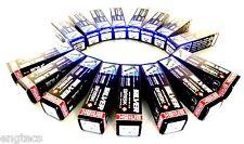 24x Brisk v12 MERCEDES 600 doppio ACCENSIONE SILVER CNG Gas GPL GPL per candele
