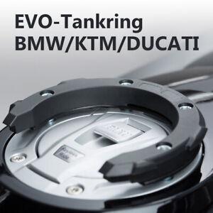 SW-Motech EVO Tankring Tankrucksack Adapter TRT.00.640.30601 für BMW/KTM/Ducati