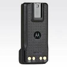 NEW*OEM MOTOROLA PMNN4448AR BATTERY APX1000,2000,3000,4000 XPR7550 7350 APX4000