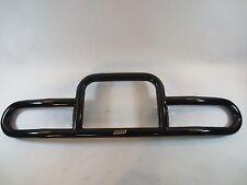 Moose Utility Rear Bumper Honda TRX400 Rancher 05-06 4x4 Steel Black ATV