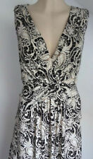 Marks and Spencer Paisley Casual Women's Maxi Dresses