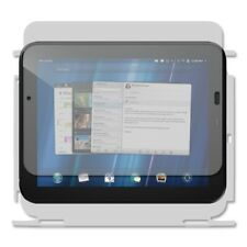 Skinomi Transparent Clear Full Body Protector Film Cover for HP TouchPad 4G