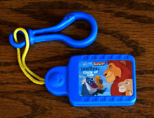 Disney Tunes kid clips THE LION KING  - Circle of Life Kid Clips - lots of clips