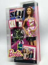 Barbie Style Serata Glam Night Teresa CLL35 2014 Mattel