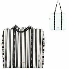 Borse e borsette da donna Liu Jo