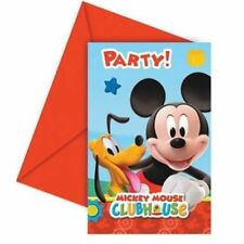 Decoración y menaje Disney color principal multicolor de cumpleaños infantil para mesas de fiesta