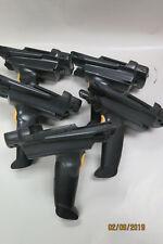 Motorola Symbol 21-70982-01R Pistol Grip Trigger Sled for Motorola MC70 MC70XX