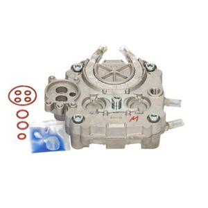 Miele Boiler CVA 620 NEU Durchlauferhitzer Kaffee Heizung einbaufertig /B45