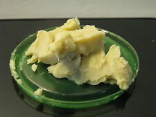 Unrefined Raw Organic African Ivory/White Shea Butter With Cool Water Scent