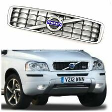 Volvo XC90 Grill Facelift 2003 2005 2007 2008 2010 2011 2013 Assembly 31290544