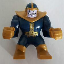 LEGO® Marvel Super Heroes  Figur  THANOS  (aus 76049)  mit Zubehör  Neu Neuware