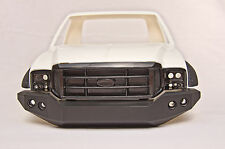 ARB Style Front Bumper for Ford F350 Tamiya High Lift 1/10 Axial SCX10 RC4WD CMX