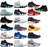 Nike Kyrie Irving 4 Basketball Sneaker Men's Lifestyle Shoes