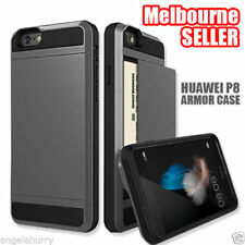Unbranded/Generic Mobile Phone Fitted Cases/Skins for Huawei P8