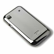 Case-Mate Bling Case Cover for Apple iPhone 4 / 4S - Silver