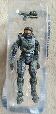 Halo Reach Spartan Action Figure McFarlane Toys New