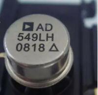 1PC BB OPA129P DIP-8 Ultra-Low Bias Current Difet OPERATIONAL