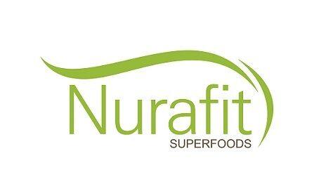 Nurafit Superfoods