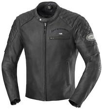 Chaqueta, Jacket IXS Eliott Negro T.56