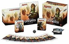 Oath of The Gatewatch Fat Pack X1 MTG Magic Factory