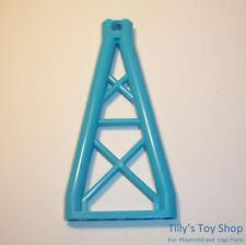 Select Colour Support Girder Triangular Vertical LEGO 58827 FREE P/&P!