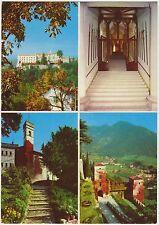CISON DI VALMARINO - SALESIANI SAN PIO X - VEDUTINE (TREVISO)