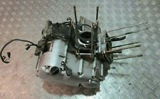 Suzuki VL 125 Intruder Engine Spares or Repairs #18