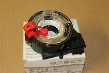 Steering Wheel Clock Spring VW Passat B6 / Passat CC 3C0959653B  New Genuine VW