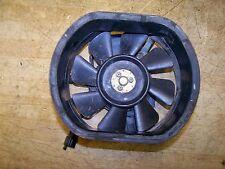 1997 Suzuki Marauder VZ800 VZ 800 Radiator Cooling Fan