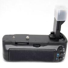 Mcoplus BG-5DII Battery Grip Holder for Canon EOS 5D Mark II 2 DSLR Camera LP-E6