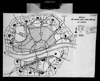 OKH - Berichte über den Bau der Befestigungsanlagen im Westen von 1937 - 1945