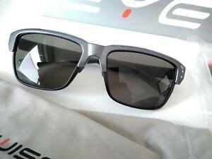 Swisseye Everyday Sonnenbrille neu OVP Fahrradbrille etc