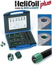 HELICOIL plus Gewinde Reparatur Set M12x1,5 - 34tlg - original Böllhoff !!