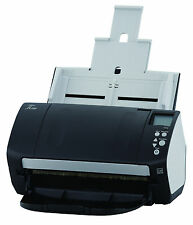 Fujitsu fi-7160 A4 Duplex Dokumenten-Scanner USB3 60S/min PA03670-B051