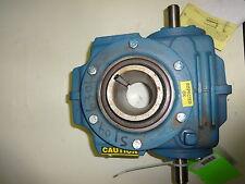 Cone Drive Gear       SMV30-Z9A      10:1Ratio