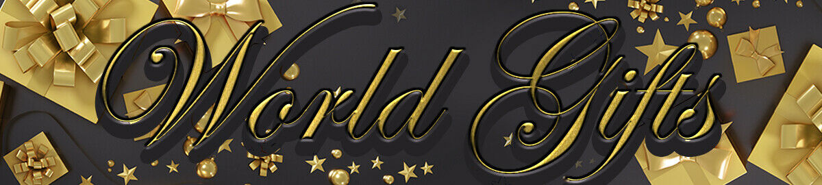 World Gifts