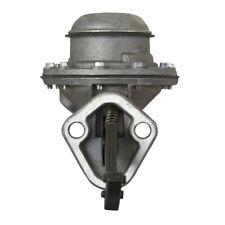 Mechanical Fuel Pump Spectra SP1103MP
