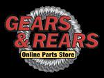 Gears & Rears