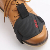 Motorcycle Gear Shift Shifter Protector Shoes Boot Sock Boot Cover Protective