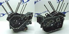 Coppia Carter motore Honda VT500 Custom
