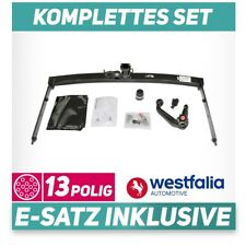 Westfalia 321630600001