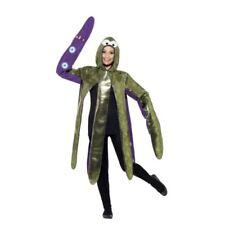 Unisex-Kostüme & -Verkleidungen in Einheitsgröße: Standard-Motiv