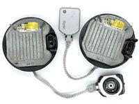 2x OEM HID Xenon Headlight Ballast for Toyota Sienna Avalon Land Cruiser Venza