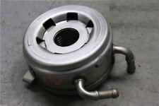Genuine Toyota Auris & Corolla 1.4 Turbo Diesel Oil Cooler - 15710-33030