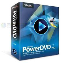 Logiciels d'images, vidéo et audio anglais pour Windows
