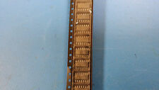 (18) 74HC125AD ON SEMI Buffer/Line Driver 4-CH Non-Inverting 3-ST CMOS 14-Pin